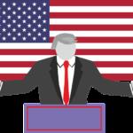 president-elect